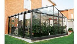 Glass-Pane-Size-10