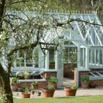 Free-Standing-Greenhouses3