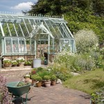 Free-Standing-Greenhouses4