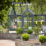 Free-Standing-Greenhouses5