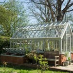 Free-Standing-Greenhouses6