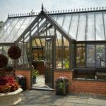 Lavender Greenhouse Range